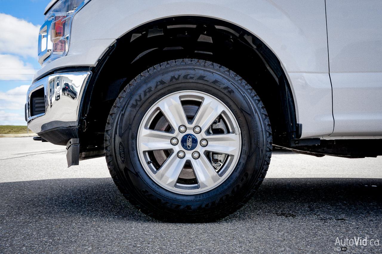 2020 Ford F-150 4X4 SUPERCREW-157