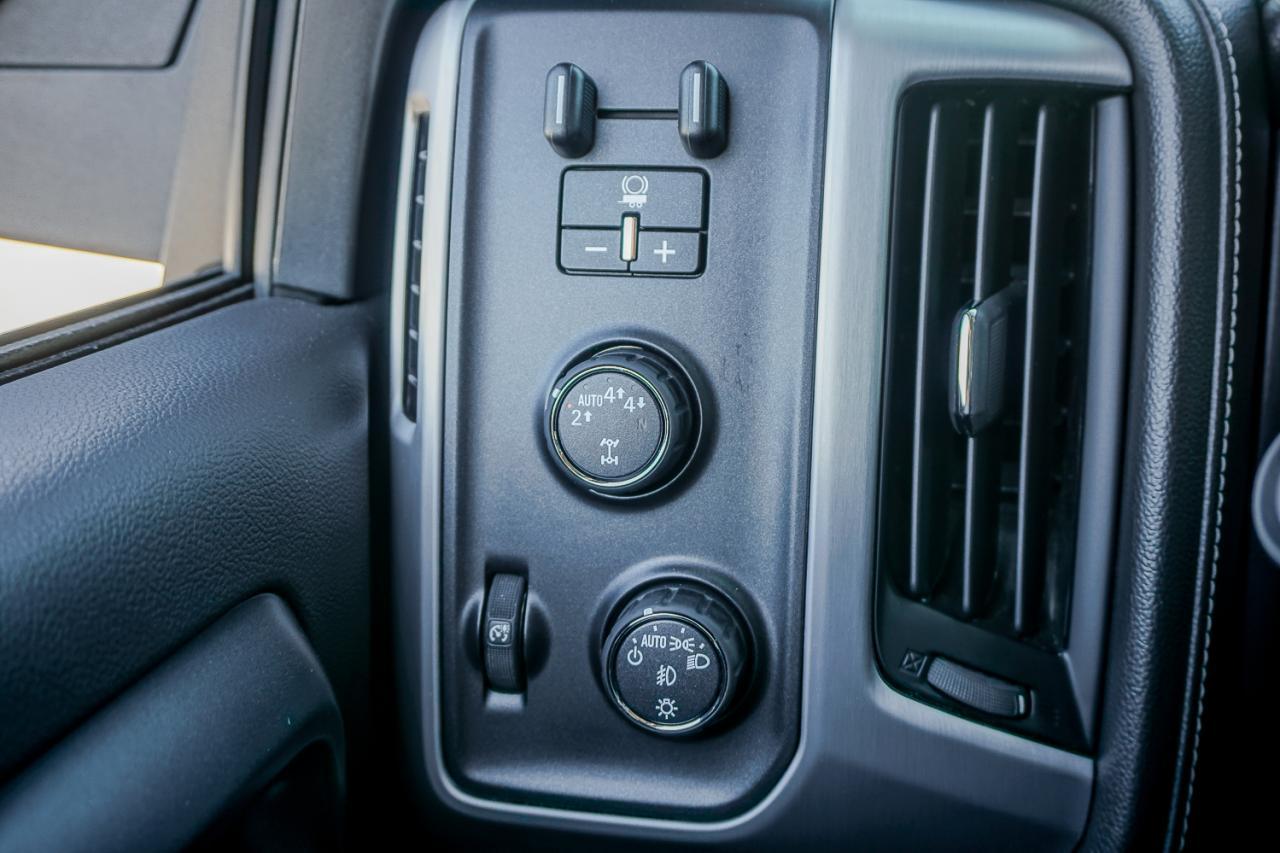 2017 GMC Sierra 1500 FULLY-BOXED
