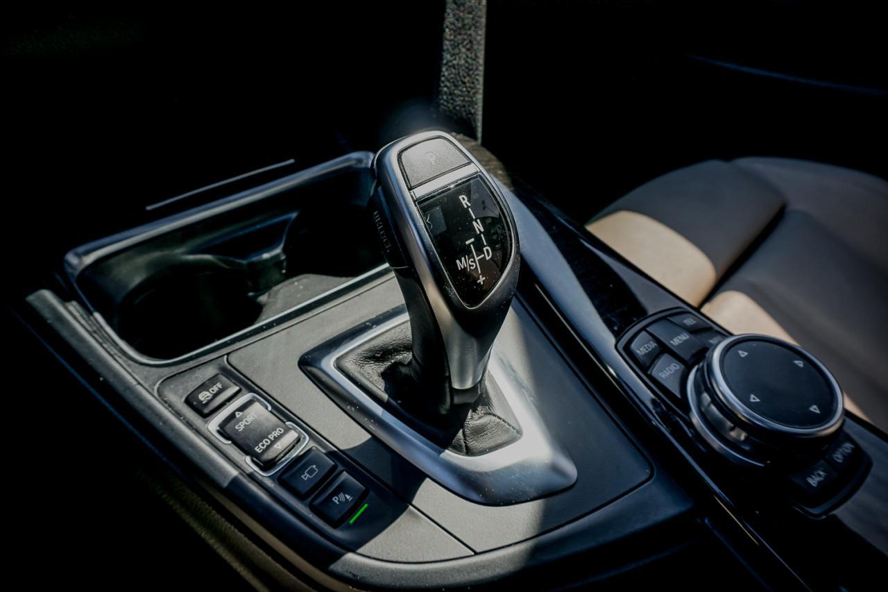 2015 BMW 4 Series 4dr Sdn 428i xDrive AWD Gran Coupe