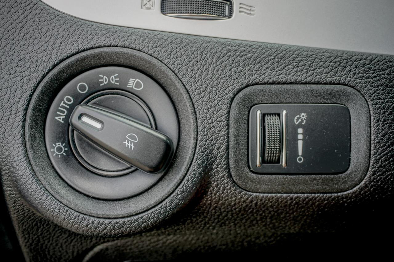 2012 Dodge Journey FWD 4dr SXT