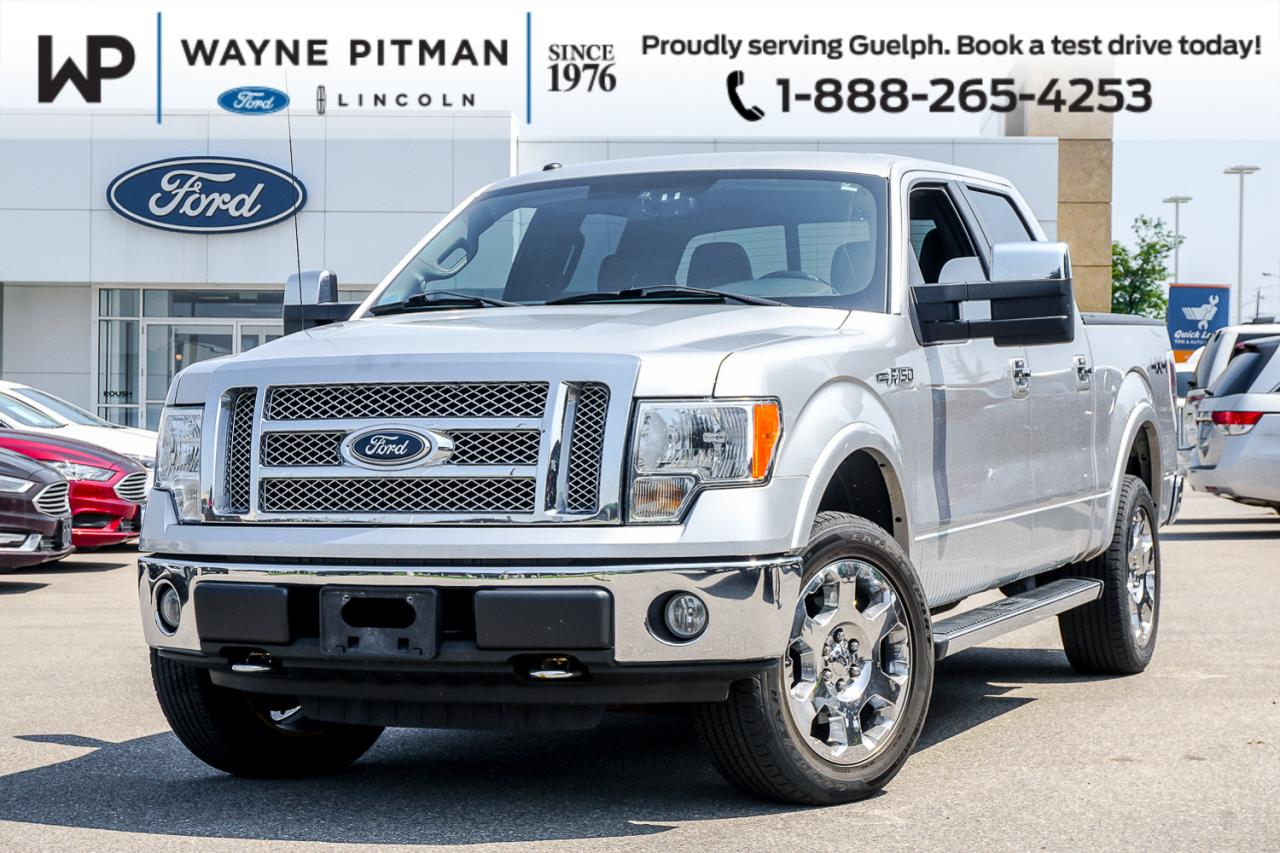2010 Ford F-150 EASY FUEL CAPLESS FUEL FILLER