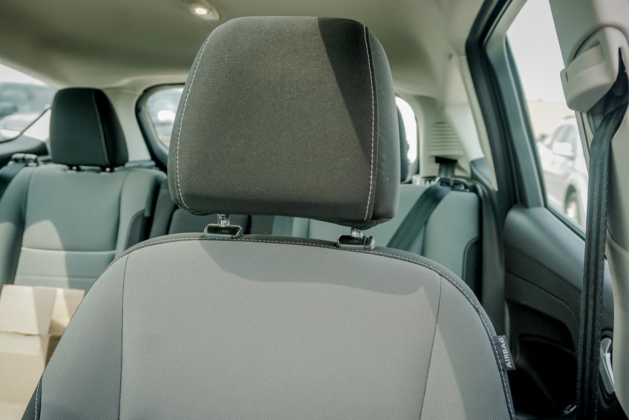 2014 Ford C-Max Hybrid 5dr HB SE
